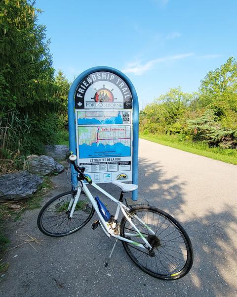 OntarioByBike-Niagara24.jpg