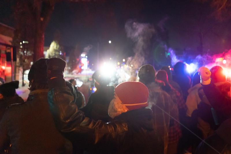 2020 12 30 36th and Cedar Protest Police Murder-100.jpg