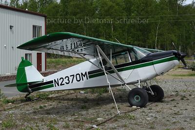 Piper 12