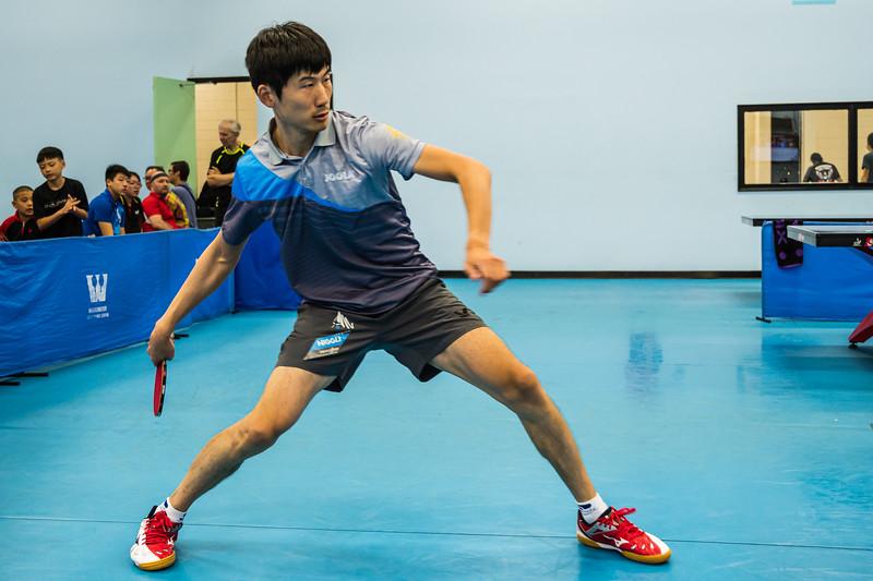 Westchester-Table Tennis-September Open 2019-09-29 296.jpg