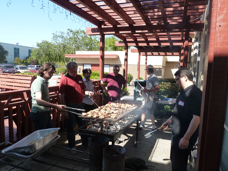 abrahamic-alliance-international-common-word-community-service-san-jose-2011-04-30_16-05-05.jpg