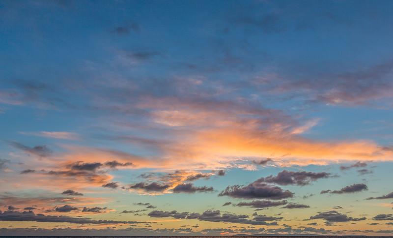 Sunset Sky 00007.jpg
