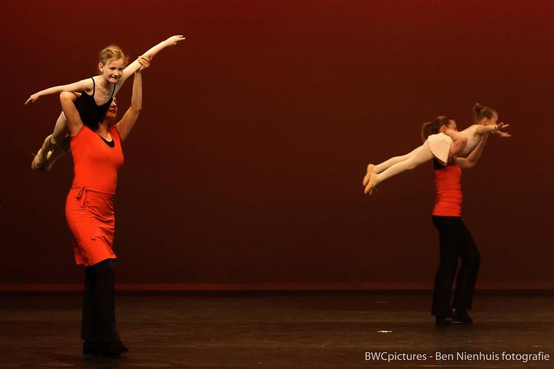 Demodag Balletstudio Geraldine 2015 (10).jpg