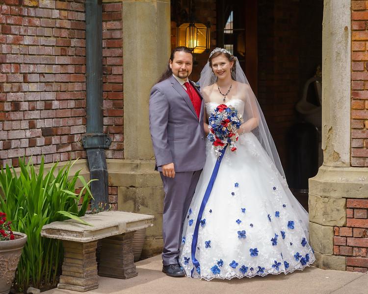 2019-06-23 McClahvakana Wedding 197.jpg