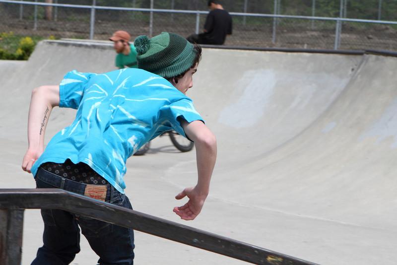 skatepark2012146.JPG