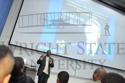 13143 Lonnie Johnson Presentation 2-14-14