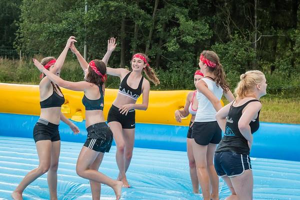 Sommerfest LJ 2017