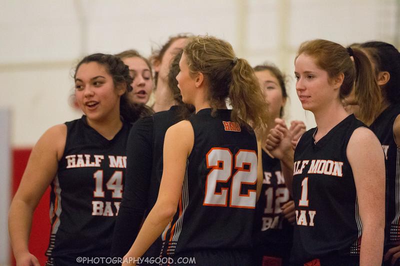 Varsity Girls 2017-8 (WM) Basketball-7753.jpg