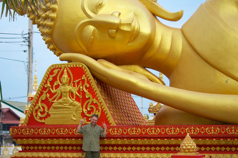 2013-01_ThailandLaos_copyright_David_Brewster_2013-01-12_5276_DJB_rights_reserved.jpeg