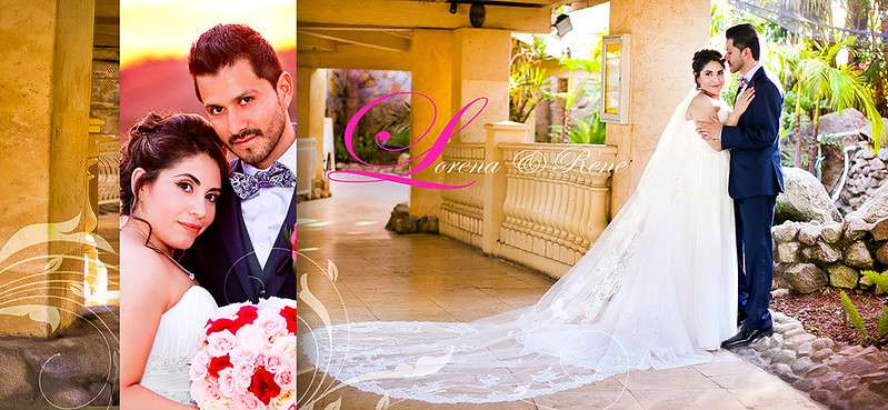 Lorena & Rene FB Album 2.jpg