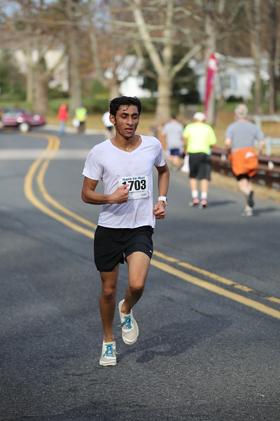FARC Born to Run 5-Miler 2015 - 00726.JPG