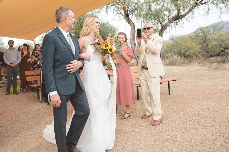 Nick and Charlotte Nelson Wedding-3924.jpg