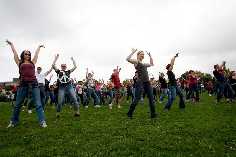 flashmob2009-236.jpg