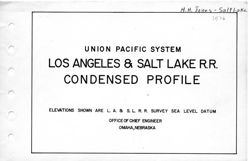 1976_LASLRR_front-matter-001.jpg