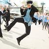Parade Mary Poppins 3-8809