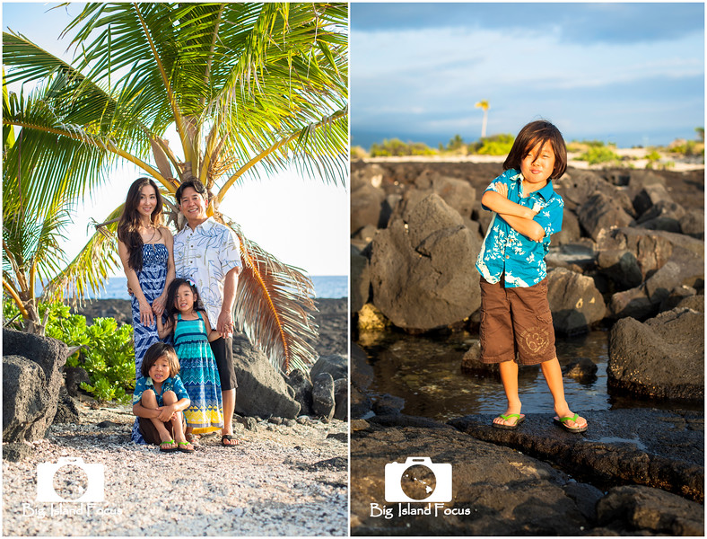 waikoloa family photographer.jpg