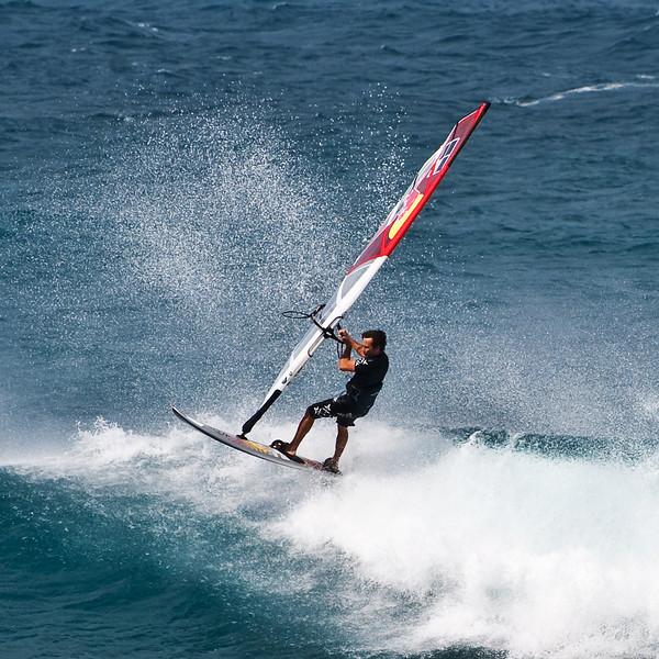 Windsurfing(_DSC4478).jpg