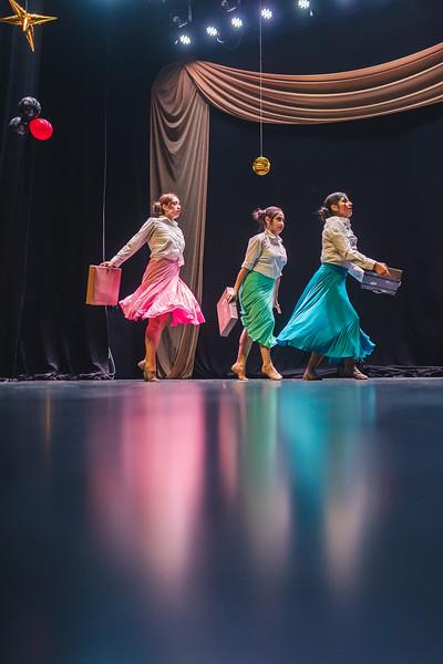 Gala Danza Experience 031.jpg