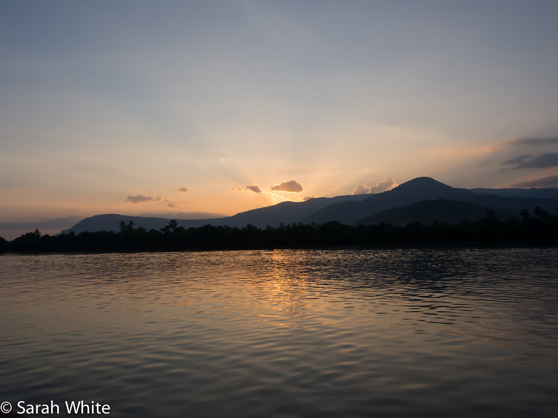 131102_Kampot_449.jpg