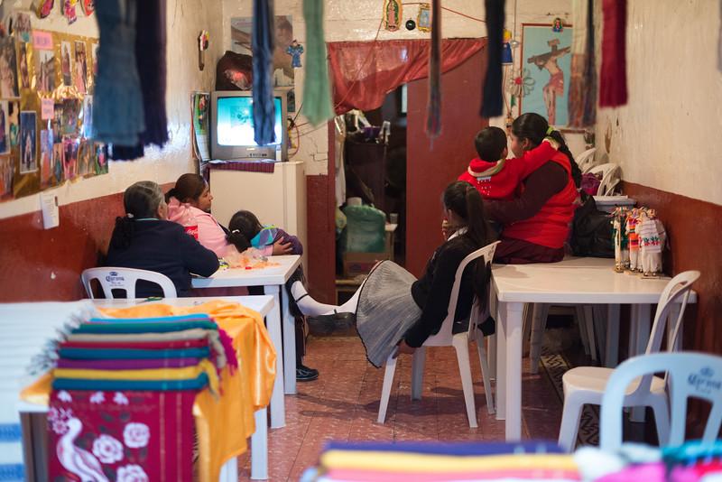 150211 - Heartland Alliance Mexico - 7792.jpg