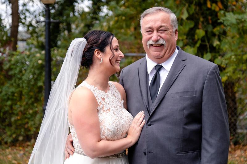 wedding (135 of 1070).jpg