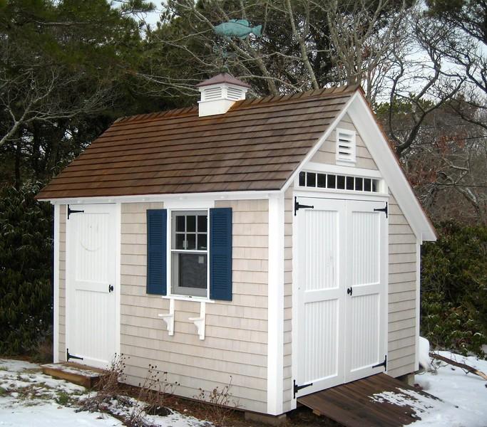 shed 041.jpg