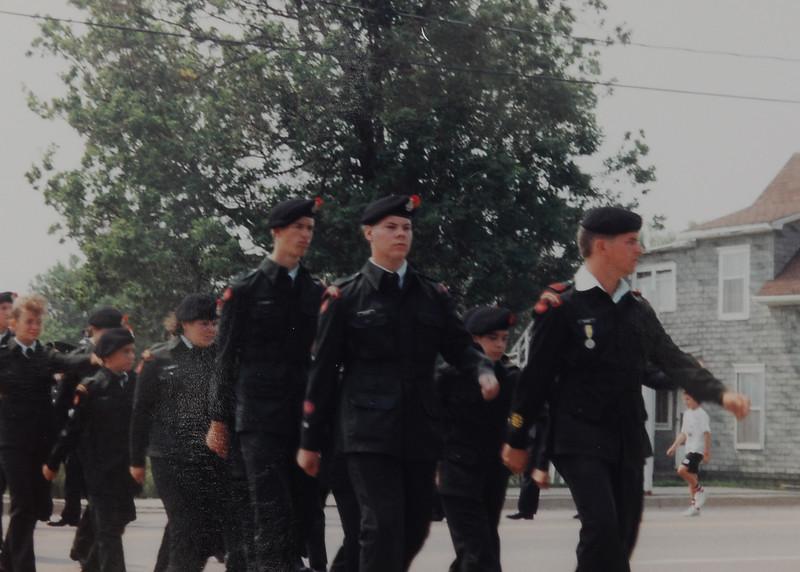 1993-14.jpg