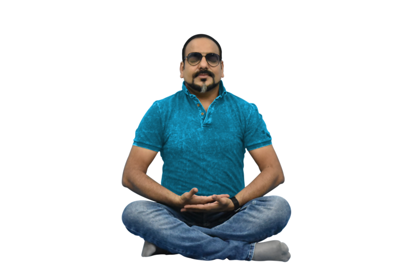 Dr Prem Jagyasi PSR PNG169.png