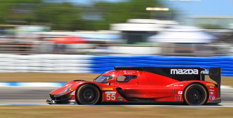Seb18_8405-#77-Mazda.jpg