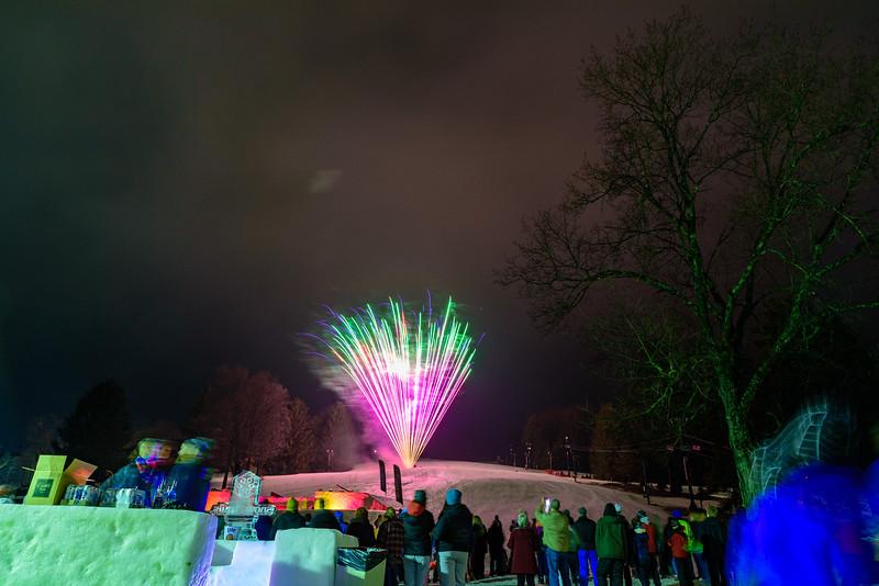 Mid-Season-Party_1-28-18_Snow-Trails-4022.jpg