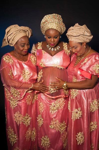 Walker Maternity5.jpg