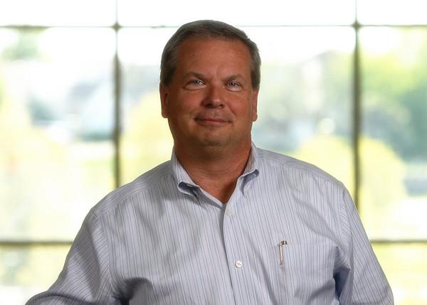 Dave Wittwer, President TDS Telecom