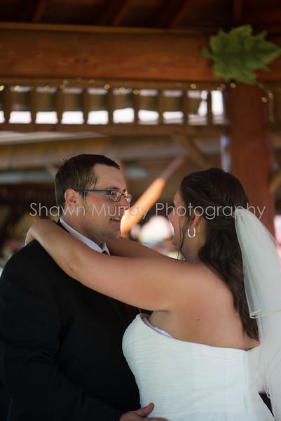0932_Megan-Tony-Wedding_092317.jpg