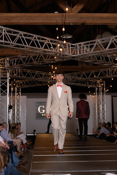 Knoxville Fashion Week Friday-37.jpg