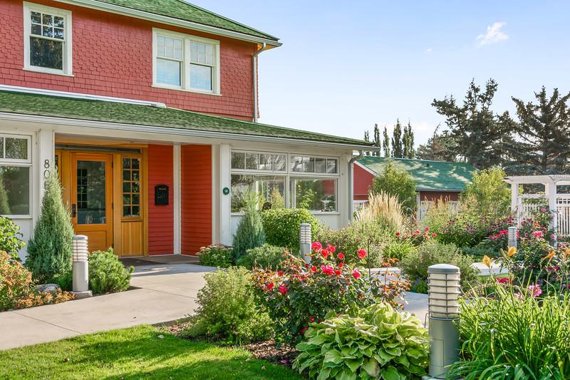 Deane-House-Gardens-Fall-2018-16.jpg