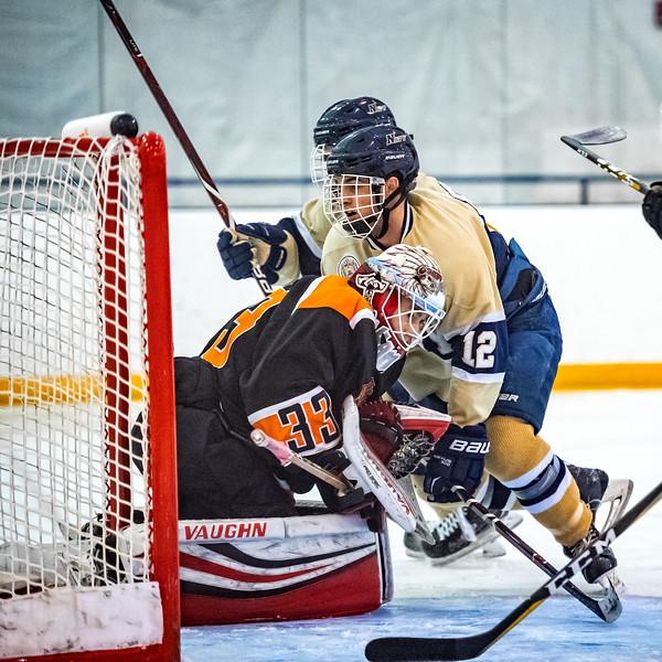 2018-11-11-NAVY_Hockey_vs_William Patterson-22.jpg