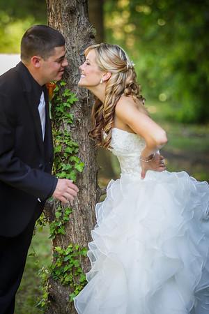 D-Wedding-Post-Ceremony