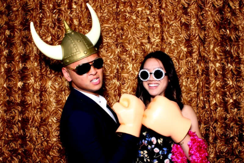 Wedding, Country Garden Caterers, A Sweet Memory Photo Booth (20 of 180).jpg