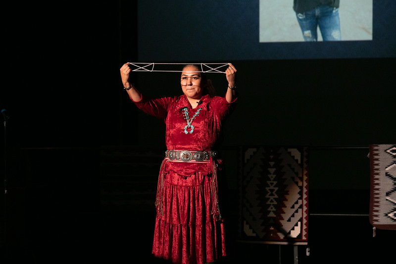 Miss Native Dixie State Pagent-6337.jpg