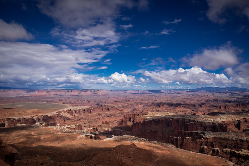 Canyonlands-27.jpg
