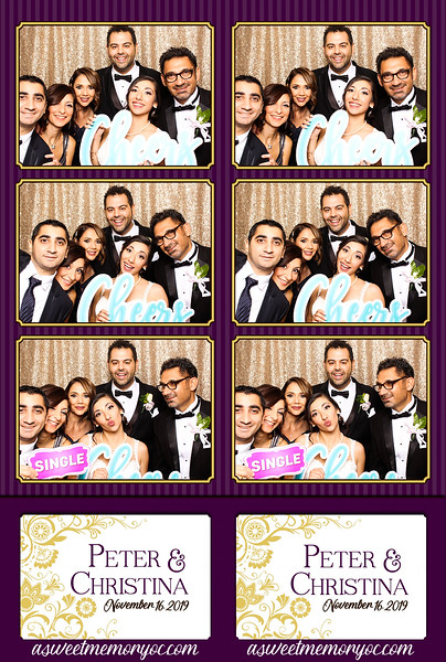 Wedding Entertainment, A Sweet Memory Photo Booth, Orange County-579.jpg