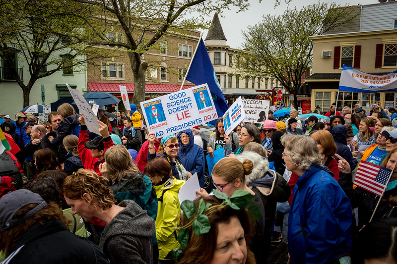 Mike Maney_March for Science Doylestown-170.jpg