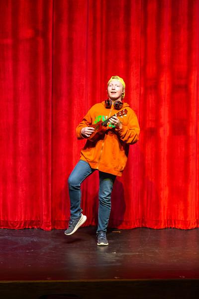 Matilda - Chap Theater 2020-664.jpg