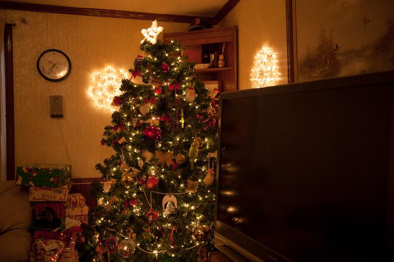 Christmas2014-152.jpg
