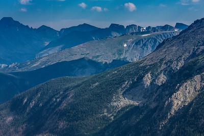 VR Rocky Mountain Half