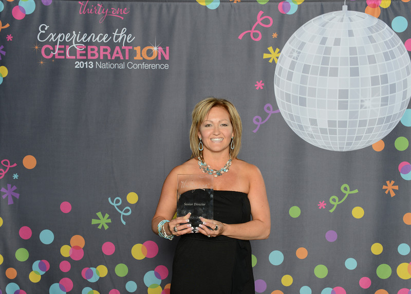 NC '13 Awards - A2-212.jpg