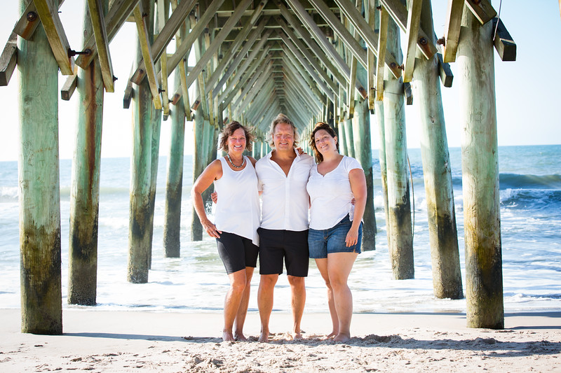 Family photography Surf City NC-366.jpg