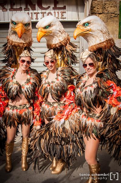 carnival13_nadur-0125.jpg