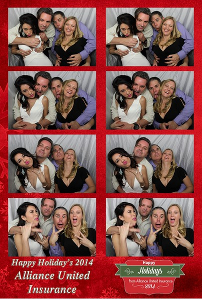 PhxPhotoBooths_Prints_093.jpg