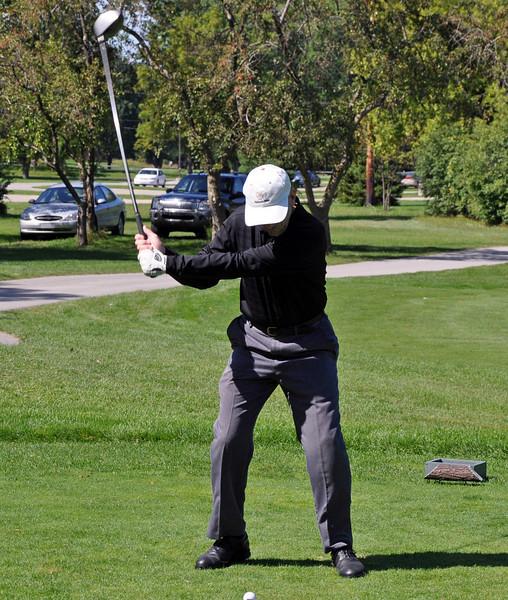 Assumption BVM Golf 8-30-09-026.JPG